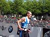 Triathlon Paderborn 2011 (48532)
