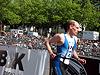 Triathlon Paderborn 2011 (49576)