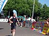 Triathlon Paderborn 2011 (49002)