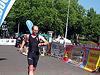 Triathlon Paderborn 2011 (48697)