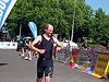 Triathlon Paderborn 2011 (48889)