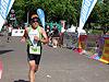 Triathlon Paderborn 2011 (49311)