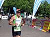 Triathlon Paderborn 2011 (49025)