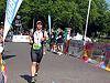 Triathlon Paderborn 2011 (48531)