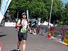 Triathlon Paderborn 2011 (49064)