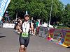 Triathlon Paderborn 2011 (48876)