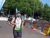 Triathlon Paderborn 2011 (48292)