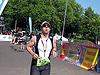 Triathlon Paderborn 2011 (48357)
