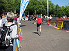Triathlon Paderborn 2011 (48302)