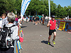 Triathlon Paderborn 2011 (49393)