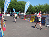 Triathlon Paderborn 2011 (49520)
