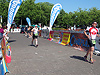Triathlon Paderborn 2011 (49415)