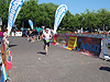 Triathlon Paderborn 2011 (49052)