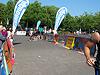 Triathlon Paderborn 2011 (48954)
