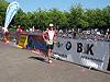 Triathlon Paderborn 2011 (48921)
