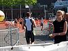 Triathlon Paderborn 2011 (49065)