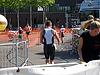 Triathlon Paderborn 2011 (49010)