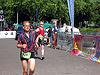 Triathlon Paderborn 2011 (49140)