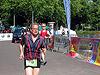 Triathlon Paderborn 2011 (48347)