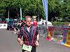 Triathlon Paderborn 2011 (49306)