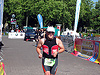 Triathlon Paderborn 2011 (48158)
