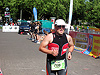 Triathlon Paderborn 2011 (49228)