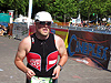 Triathlon Paderborn 2011 (49274)