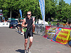 Triathlon Paderborn 2011 (48780)