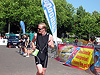Triathlon Paderborn 2011 (48815)