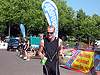 Triathlon Paderborn