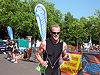 Triathlon Paderborn 2011 (48562)