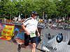 Triathlon Paderborn 2011 (49066)