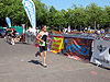 Triathlon Paderborn 2011 (49015)