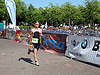 Triathlon Paderborn 2011 (48868)