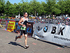 Triathlon Paderborn 2011 (49318)