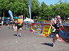 Triathlon Paderborn 2011 (49382)