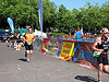 Triathlon Paderborn 2011 (49417)