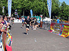 Triathlon Paderborn 2011 (49559)