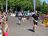 Triathlon Paderborn 2011 (49017)