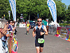 Triathlon Paderborn 2011 (48994)