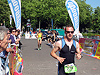 Triathlon Paderborn 2011 (49445)