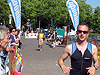Triathlon Paderborn 2011 (49549)