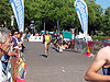 Triathlon Paderborn 2011 (48356)