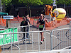 Triathlon Paderborn 2011 (49460)