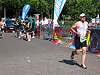 Triathlon Paderborn 2011 (48951)