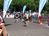 Triathlon Paderborn 2011 (49036)