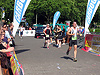 Triathlon Paderborn 2011 (49282)