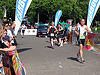 Triathlon Paderborn 2011 (49534)