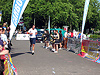 Triathlon Paderborn 2011 (48115)