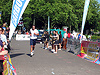 Triathlon Paderborn 2011 (49271)